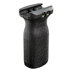 Magpul RVG® - Rail Vertical Grip - Black
