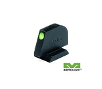 Meprolight Tru-Dot® Night Sight - Front Sight for Mossberg 590 Ghost Ring