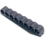 Mesa Tactical 90340 - SureShell Carrier - Mossberg 500/590/835