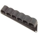 Mesa Tactical 90390 - SureShell Carrier - Mossberg 500