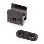 Mesa Tactical 92680 - Magazine Clamp w/ Rail - Mossberg 930
