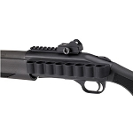 Mesa Tactical 93040 - SureShell 12 Gauge, 8 Shell Carrier - Mossberg 930