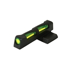 Hi Viz LITEWAVE® Sight  S&W M&P Models - SW2014