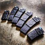Black Aces Tactical Shotgun Magazines