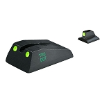Meprolight Ruger SR9 & SR9C Tru-Dot Night Sight Set - ML10993G