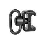 Mako/Fab Defense QD Sling Swivel w/ Picatinny Base