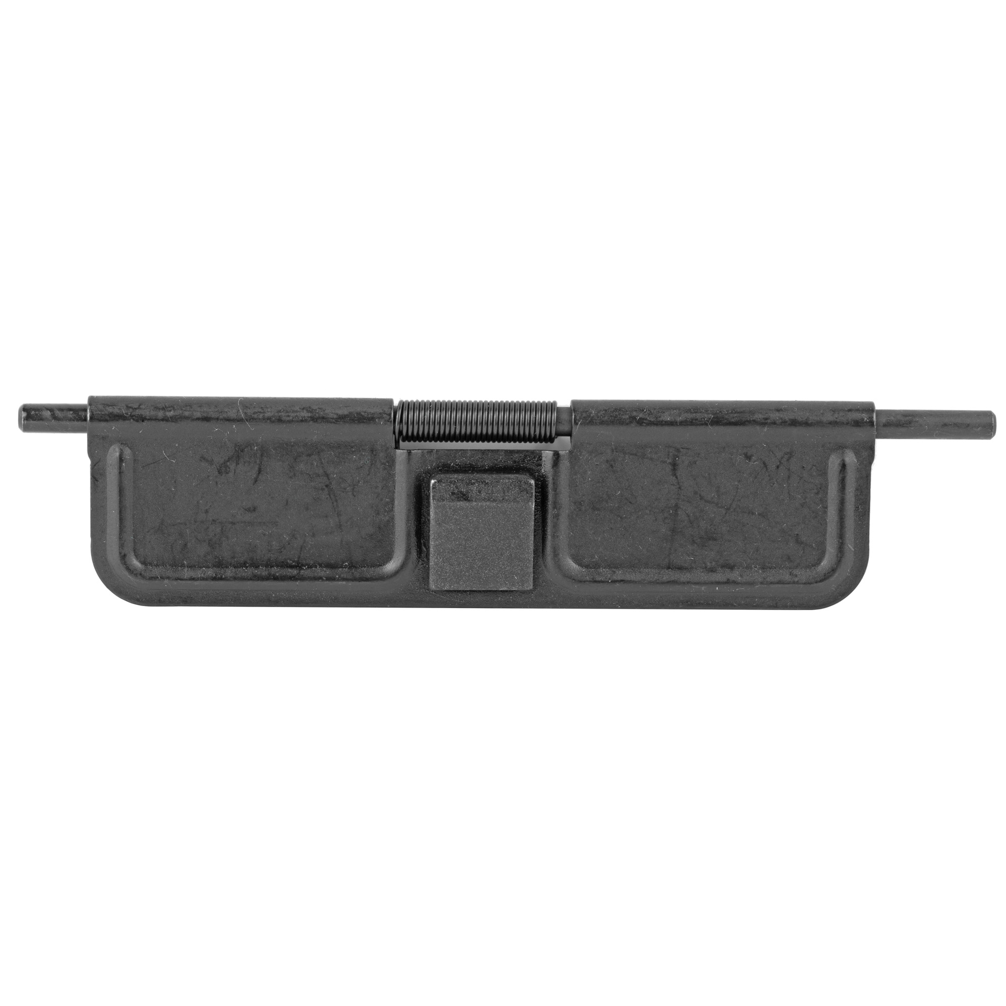 CMMG Ejection Port Cover Kit MK3 Ejection Port Rod and Spring Black Finish