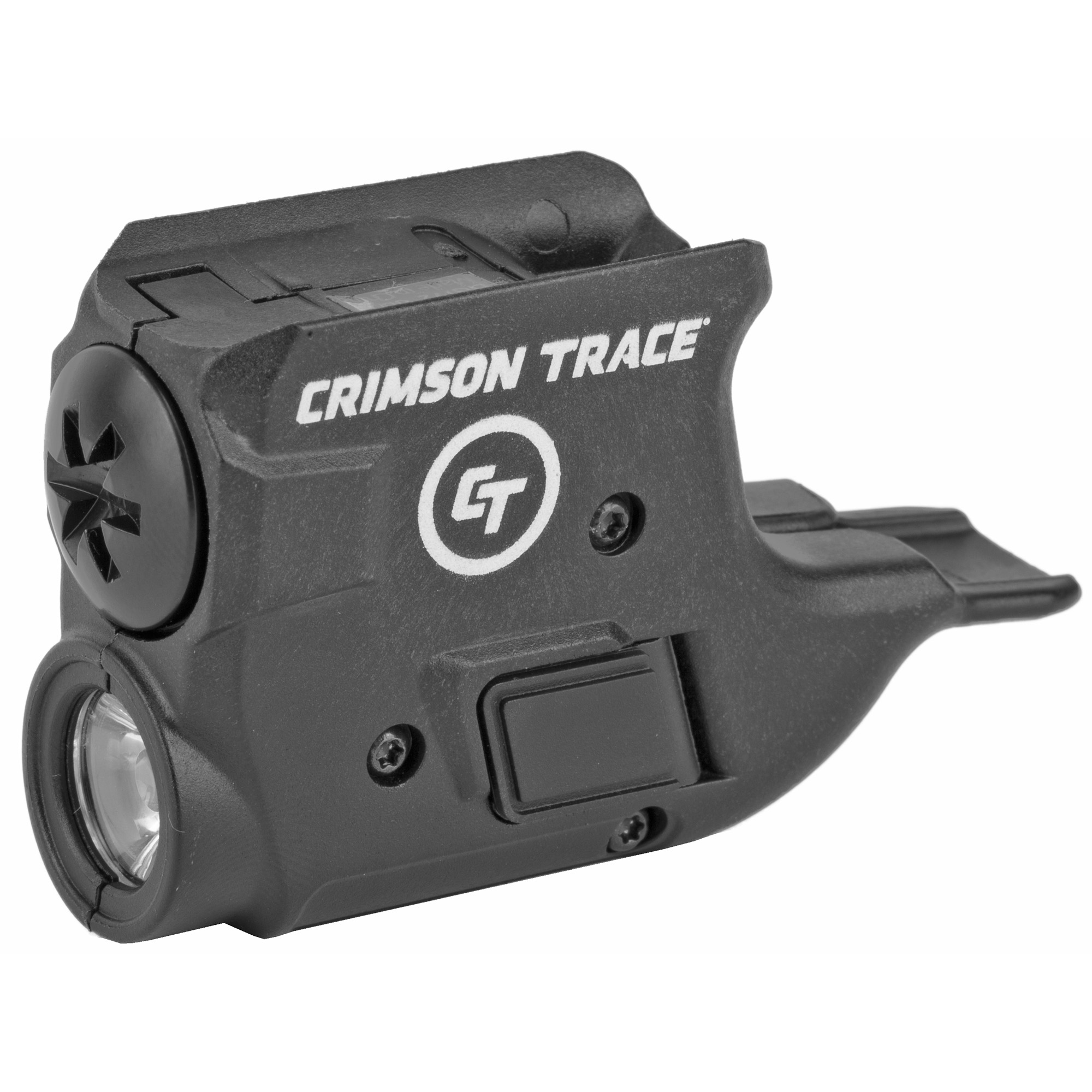 Crimson Trace Lightguard 110 Lumen Trigger Guard Mounted Light for Sig Sauer P365