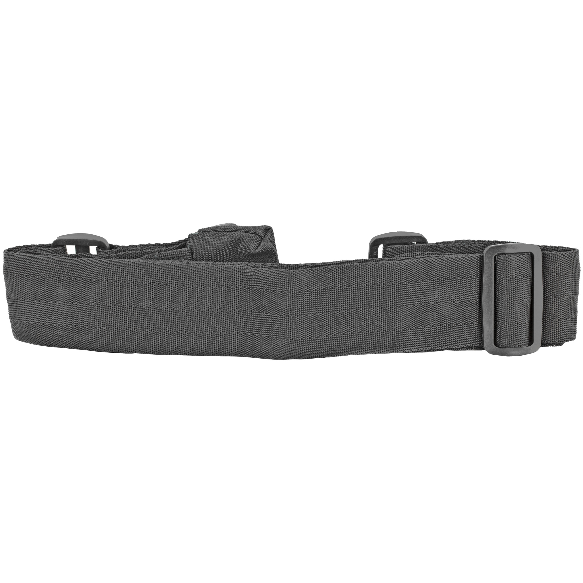 FAB Defense SL-1 Tactical Rifle Sling 3 Carry Modes Nylon Black