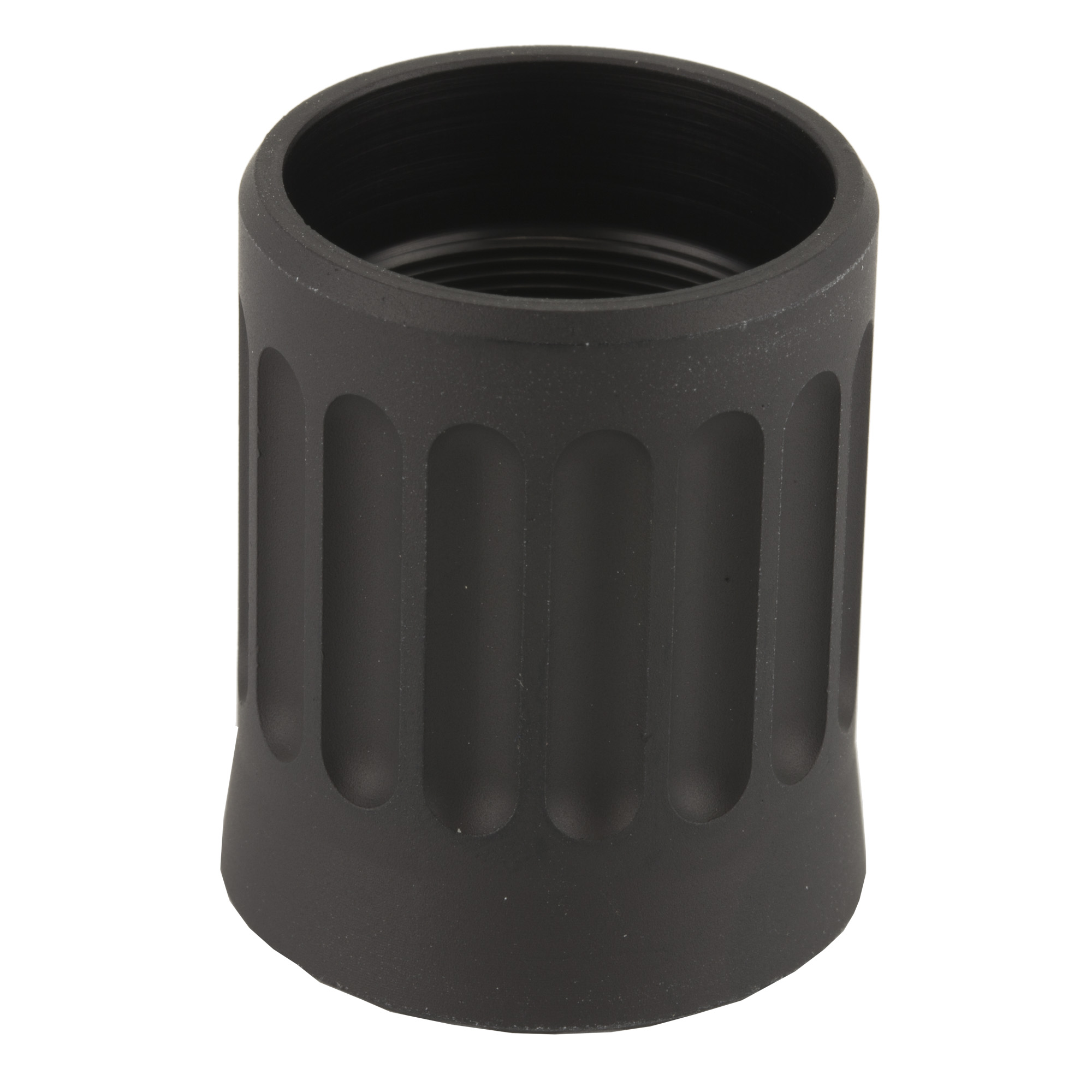 Nordic Components Magazine Extension Nut 12 Gauge Stoeger 2000