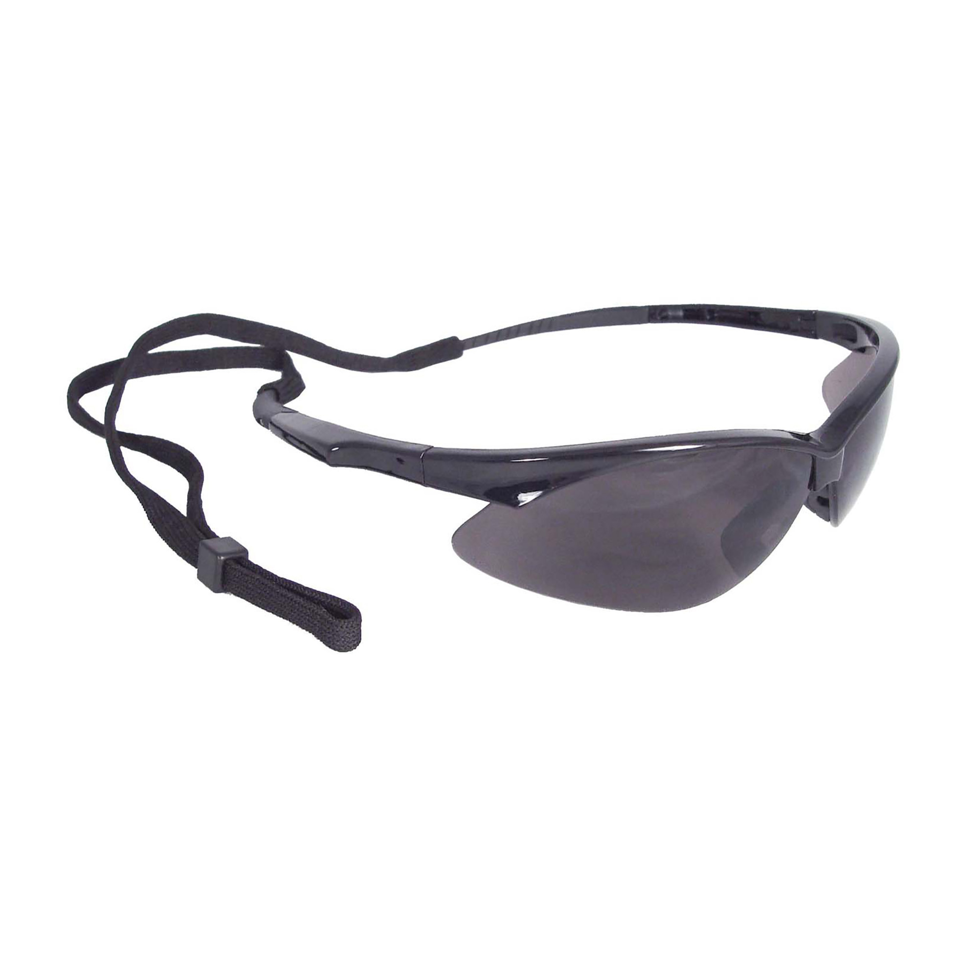 RADIANS OUTBACK SHOOTING/SPORTING GLASSES SMOKE