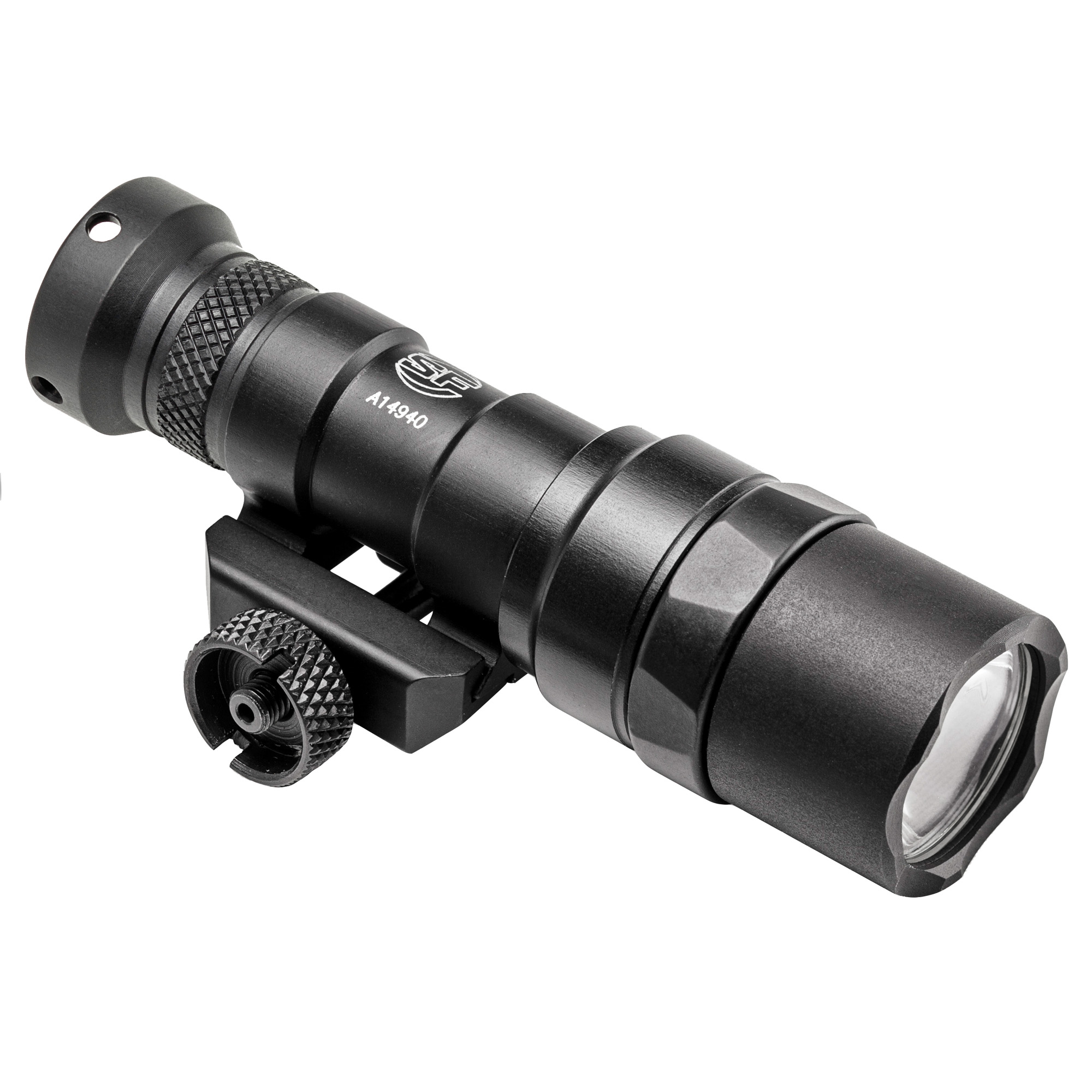 SUREFIRE M300c Mini Scout WEAPON LIGHT 500 Lumens BLACK