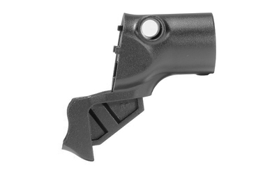 TacStar Mossberg 500 Stock Adapter