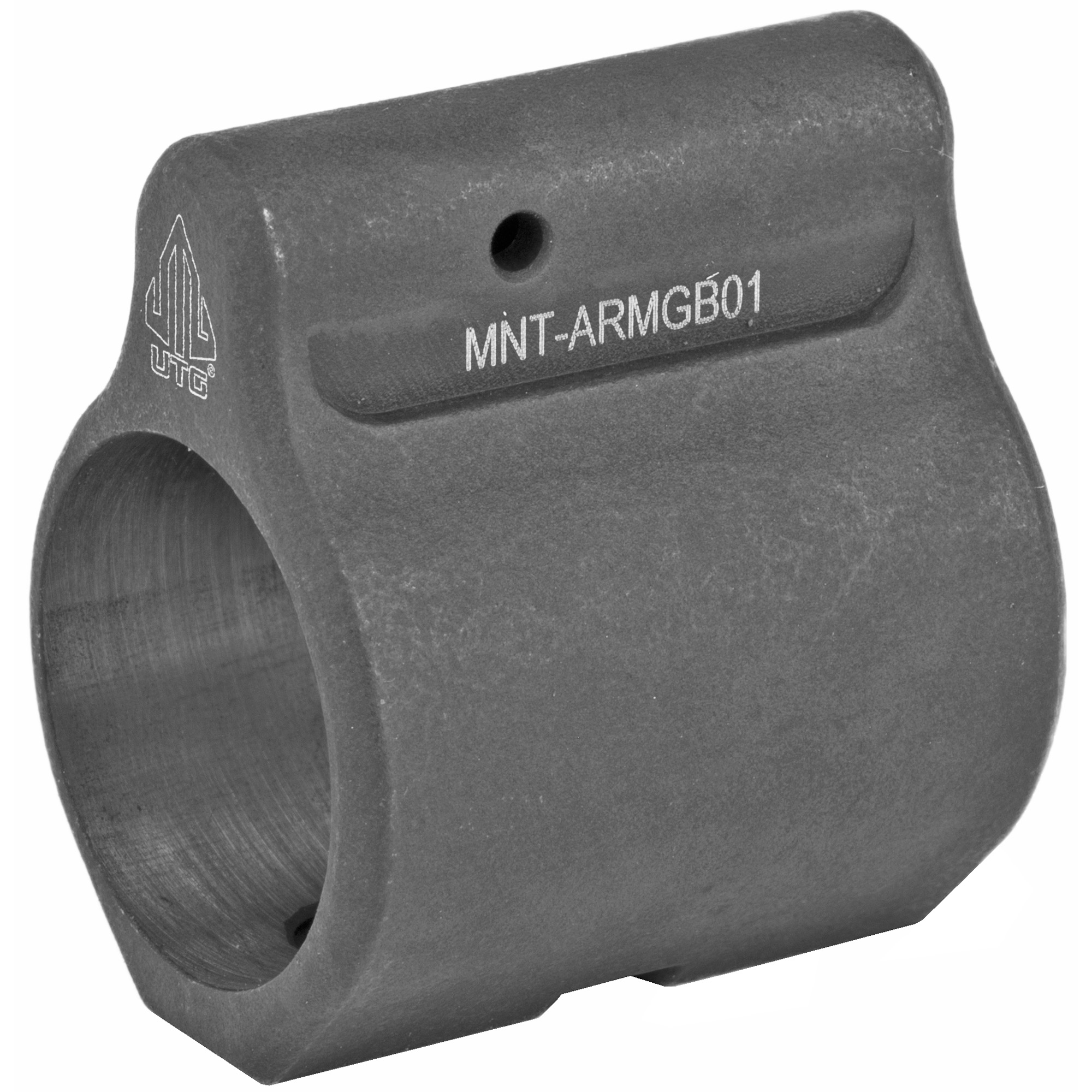 UTG AR-15 Micro Gas Block, .750