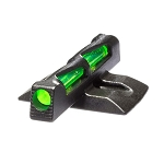 Hi Viz LITEWAVE® front sight for Ruger LC9 - LCLW01