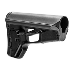 Magpul ACS-L Carbine Stock - Commercial - MAG379