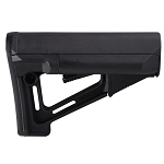 Magpul STR Carbine Stock – Commercial-Spec - MAG471