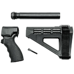 SB Tactical SBM4 Stabilizing Brace Kit For Remington TAC-14