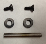 Black Aces Tactical Mossberg 500 Spare Pin Kit