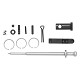 CMMG Inc. AR-15 Bolt Rehab Parts Kit .223/5.56/.300