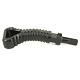 KDG Ambidextrous Charging Handle For SCAR - Black
