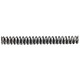 LBE Unlimited AR-15 Safety Selector Detent Spring - 20 Pack