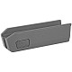 Magpul X-22 Backpacker Forend Ruger 10/22 Takedown Replacement Polymer Gray