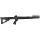 ProMag SKS Archangel Opfor Pistol Grip Conversion Stock Polymer Black