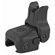 Ruger Rapid Deploy Flip Up Front Sight 90414
