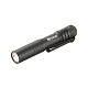 Streamlight Microstream LED Pen Light, Type II Mil-Spec Aluminum, Matte Black